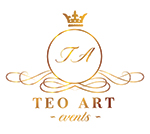 Teo Art Events
