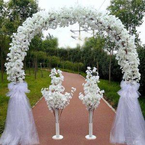 arcada flori de cires